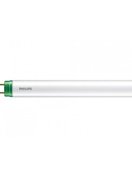 Лампа світлодіодна Philips LEDtube T8 1200mm 16W 740 AP C G