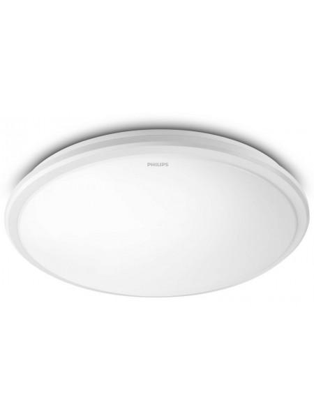 Світильник стельовий Philips 31816 LED 20W 2700K White