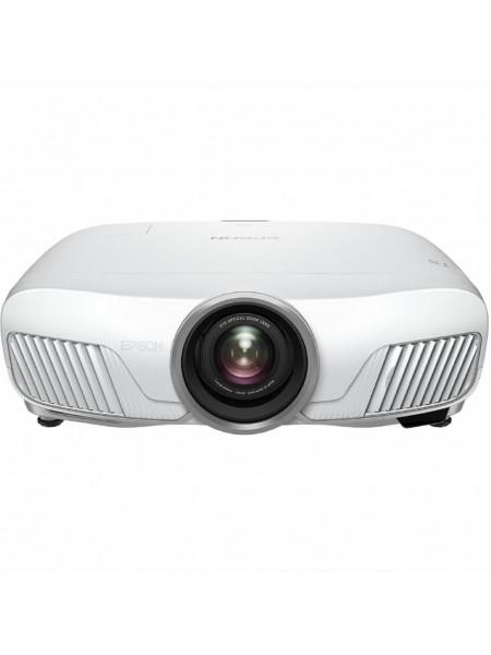 Проектор для домашнього кінотеатру Epson EH-TW9400W (3LCD, UHD, 2600 ANSI Lm)