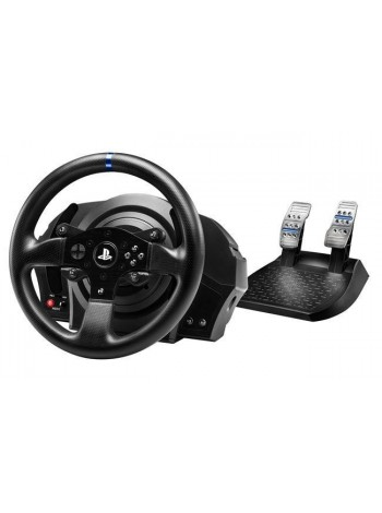 Thrustmaster Руль и педали для PC/PS4®/ PS3® Thrustmaster T300 RS Official Sony licened