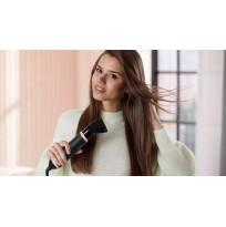 Philips Фен-щетка Essential HP8661/00