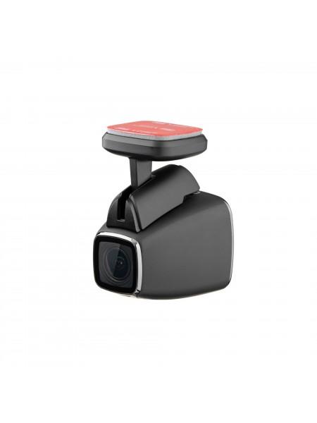 Відеореєстратор автомобільний 2E Drive 710 Magnet (2E-DRIVE710MAGNET)