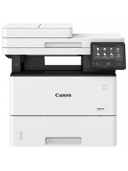 Багатофункційний пристрій Canon MF542X (3513C004AA)