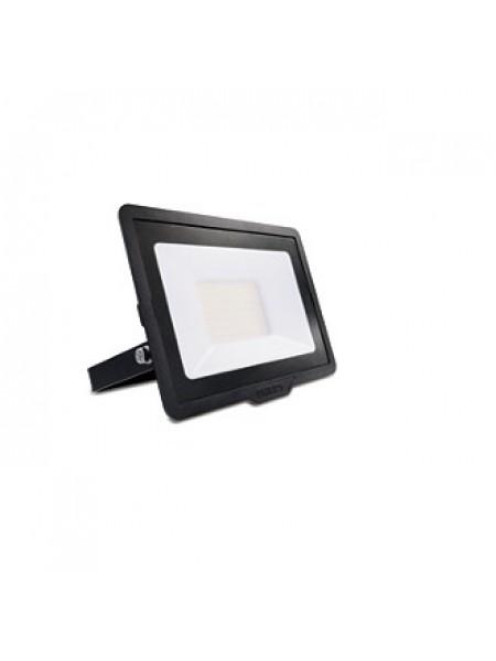 Прожектор вуличний LED Signify, 70W, BVP150, 230V, 6500К, чорний