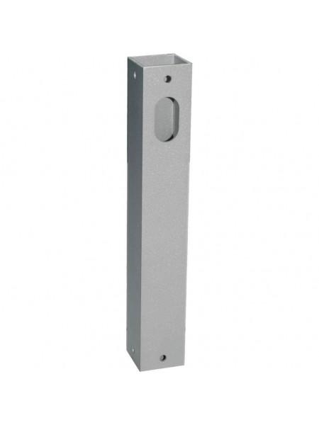 Штанга для проекторного кроншттейну KSL CMPR-EX220