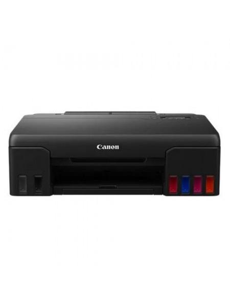 Принтер струменевий з сист. безперервного друку Canon G540 (4621C009AA)