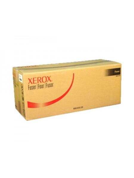 Ф'юзерний модуль Xerox WCP5665/5675/5687 WC5865/5875/5890 (400000 стор) (109R00772)