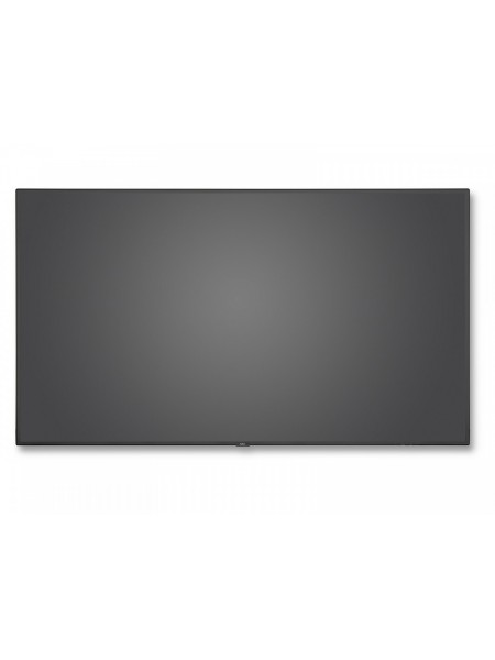 Інформаційний дисплей NEC MultiSync V554Q-MPi3 (60005007)