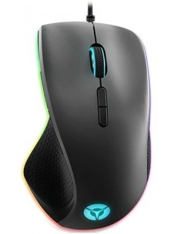 Legion by Lenovo M500 Gaming Mouse