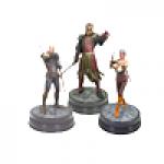 Ігрові колекційні фігурки та приладдя