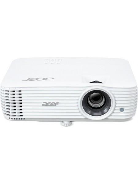 Проектор для домашнього кінотеатру Acer H6815BD (DLP, UHD, 4000 lm)