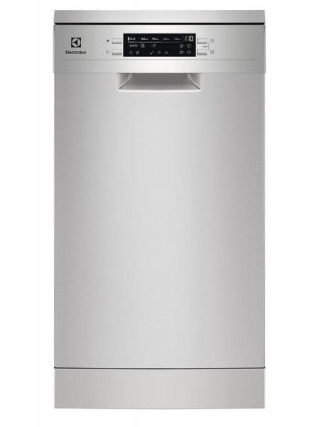 Посудомийна машина Electrolux SES42201SX