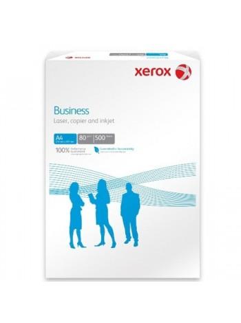 Папір Xerox офісний A4 Business 80г/м2 500арк. (Class B) (003R91820)
