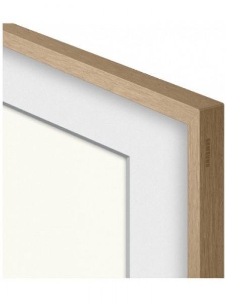 "Рамка для телевiзора 50"" Samsung The Frame VG-SCFA50TKBRU Teak (Тика)"