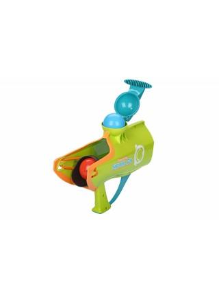 Іграшкова зброя Same Toy 2 в 1 Бластер 338Ut