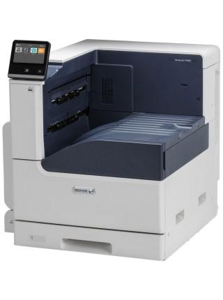 Принтер А3 Xerox VersaLink C7000DN