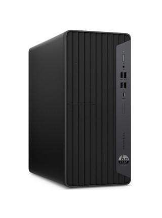 Персональний комп'ютер HP ProDesk 600 G6 TWR/Intel i5-10500/8/1000/ODD/int/kbm/W10P (272X2EA)