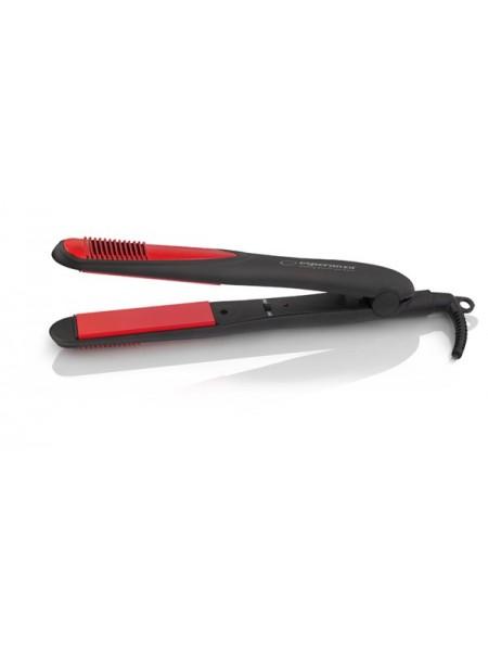 Стайлер Esperanza Hair Styler EBP004