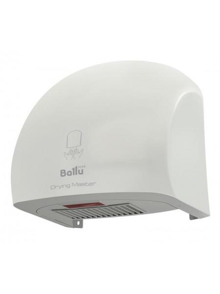Сушарка для рук Ballu BAHD-2000DM