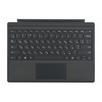 Microsoft Surface GO Type Cover[Black (KCN-00029)]