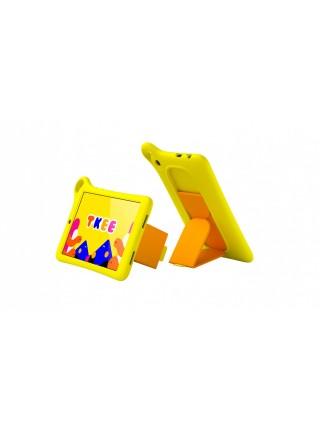 "Планшет Alcatel TKEE MID (9032X) 8"" HD/2GB/SSD32GB/WiFi/4GLTE Yellow (9032X-2CALUA41)"