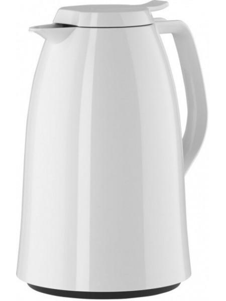 Термоглечик TEFAL Mambo 1.5л білий (K3036212)