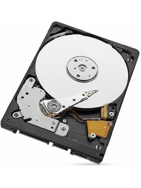 """Жорсткий диск 2.5"""" Seagate ST2000LM015"""