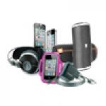 Аксесуари для телефонів