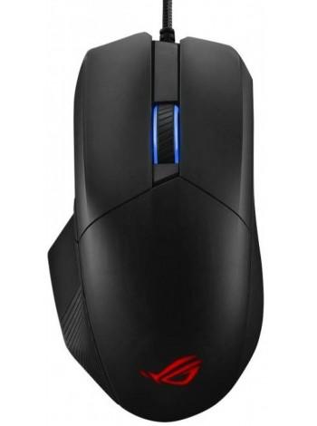 ASUS ROG Chakram Core Optical USB Gaming Mouse