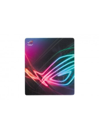 ASUS ROG Strix Edge Multicolored