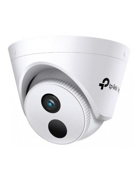 3-мегапіксельна поворотна мережева камера TP-Link VIGI C400P-2.8