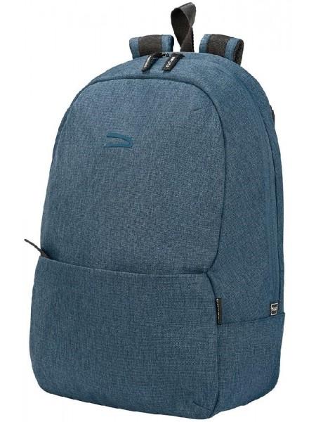 """Рюкзак Tucano Ted 14"""", темно-синій"""