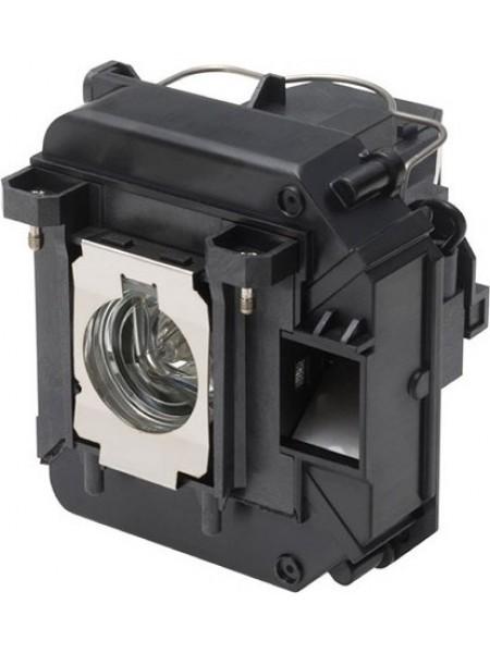 Лампа Epson L60