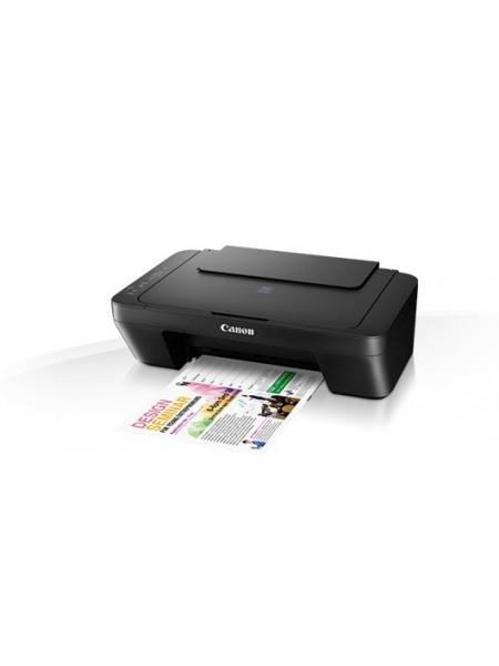 Струменевий БФП Canon PIXMA Ink Efficiency E414