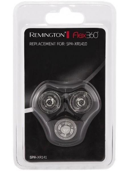 Бриюча головка для бритв XR1410, XR1400 Remington SPR-XR141
