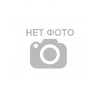 Клавиатура игровая Razer BlackWidow V3 Mini HyperSpeed Yellow Switch WL / BT / USB RU RGB, Black