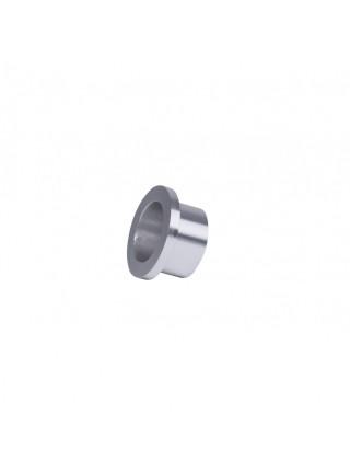 Nic Підсвічник алюмінієвий NIC522700