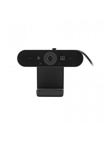 2E WQHD веб-камера