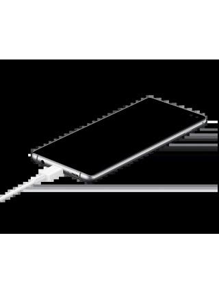 Мережевий зарядний пристрій Samsung 25W Super Fast Charging (w/o cable) White (EP-TA800NWEGRU)