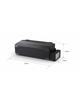 Принтер Epson L1300, А3+