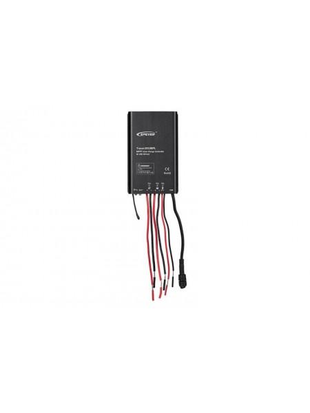 Контролер автономного освітлювання EPSOLAR Tracer3910BPL 15A,12/24VDC Auto MPPT Solar