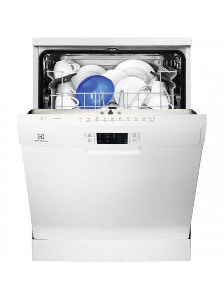 Посудомийна машина Electrolux ESF9552LOW