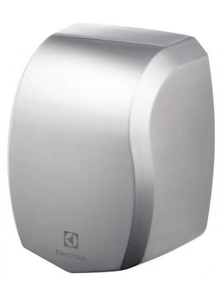 Сушарка для рук Electrolux EHDA/BH-800