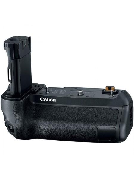 Батарейний блок Canon BG-22 (EOS R) (3086C003)