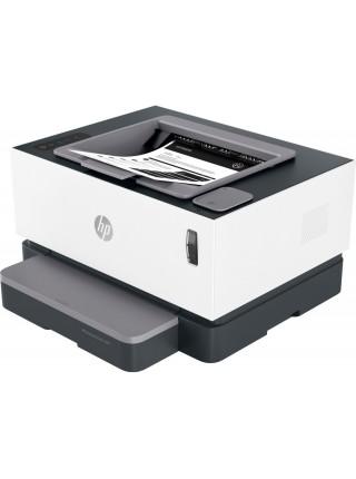 Принтер А4 HP Neverstop LJ 1000n