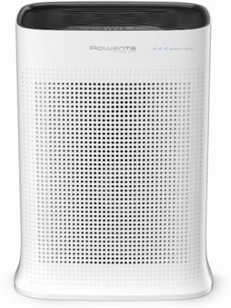 Очищувач повітря Rowenta PU3080F0 Pure Air