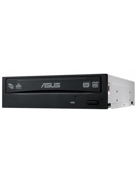 Привід ASUS X Multi DRW-24D5MT SATA INT Bulk Black 24x (DRW-24D5MT/BLK/B/AS)