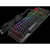 Клавиатура проводная HP OMEN Sequencer Keyboard (2VN99AA)