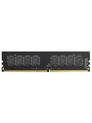 Модуль пам'яті 8Gb DDR4 3000MHz AMD R948G3000U2S-U