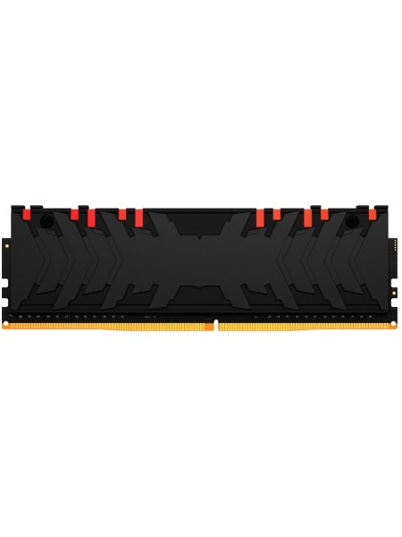 Пам'ять до ПК Kingston DDR4 3000 16GB KIT (8GBx2) FURYRenegadeRGB